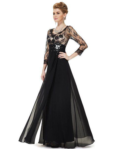 Ever Pretty Evening Dress $69.00