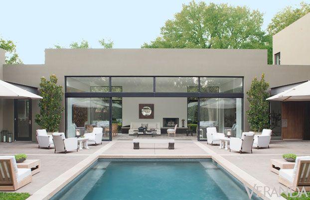 Pool Remodel Dallas Interior Best Decorating Inspiration