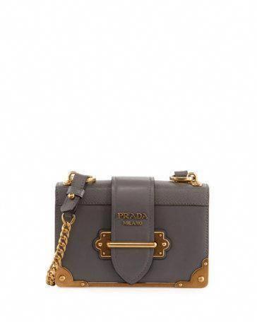 06ef55e13af1 prada handbags ioffer #Pradahandbags | Prada handbags in 2019 ...