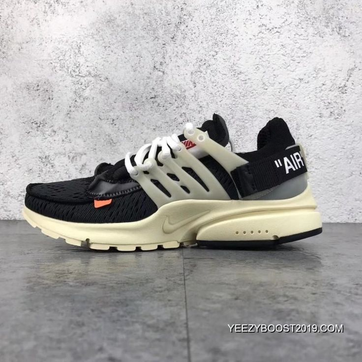 https://www.yeezyboost2019.com/nike-x-offwhite-air-presto-the-ten-ow-aa3830001-men-shoes-for-sale.html NIKE X OFF-WHITE AIR PRESTO THE TEN OW AA3830-001 MEN SHOES FOR SALE : $99.46
