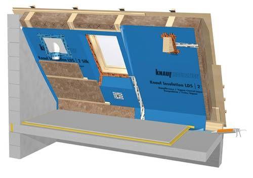52 besten dachd mmen bilder auf pinterest dachs. Black Bedroom Furniture Sets. Home Design Ideas