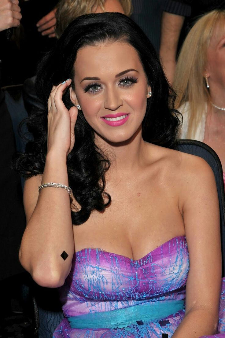 The best katy perry images on pinterest katy perry celebs and