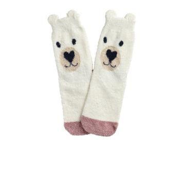 Girls Underwear & Socks | Buy Underwear for Girls | Fat Face.com