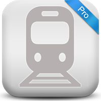 Indian Rail Info App PRO 4.2.1 APK  applications travel-local