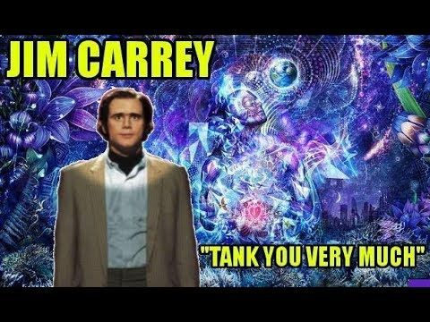 """Jim Carrey """"Tank You Very Much"""" - Jim Carrey Tribute Compilation -Tank a..."""