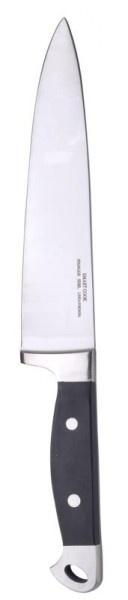 """Cuchillo de Chef 8"""" Línea Forjada Profesional- El cuchillo que no puede faltar en ninguna cocina! SC11016"""