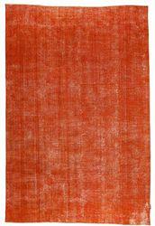 Colored Vintage matta XCGZD627
