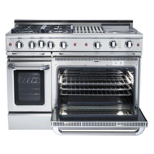 133 best freestanding cookers stoves images on pinterest. Black Bedroom Furniture Sets. Home Design Ideas