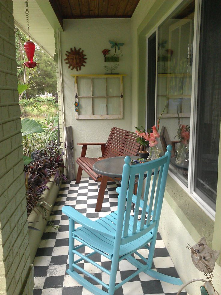 Pinterest the world s catalog of ideas for Porch window ideas
