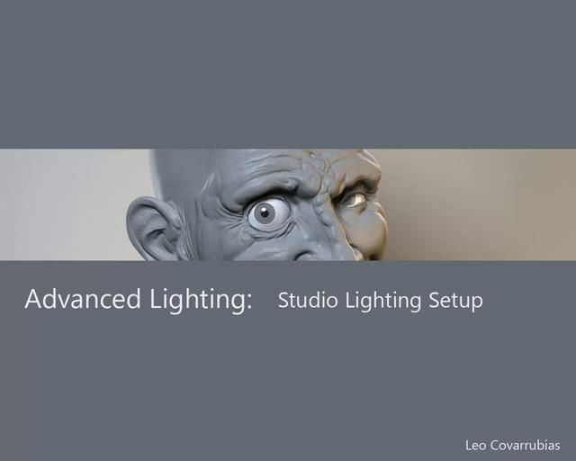 This video demonstrates how to setup lights in Maya similar to a real photographic studio.  It covers area lights, rim lighting, final gather and proper use of raytraced shadows.  http://www.cgbootcamp.com