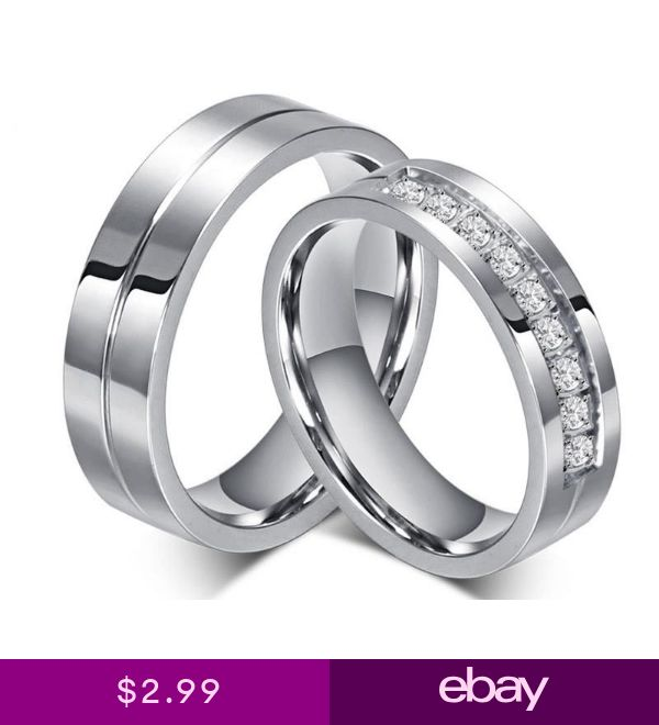 Is A Promise Ring And Engagement Ring The Same Thing