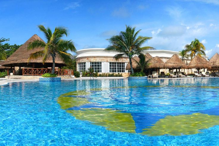 Catalonia Royal Tulum – Riviera Maya – Catalonia Royal Tulum® Resort All Inclusive  - Gallery