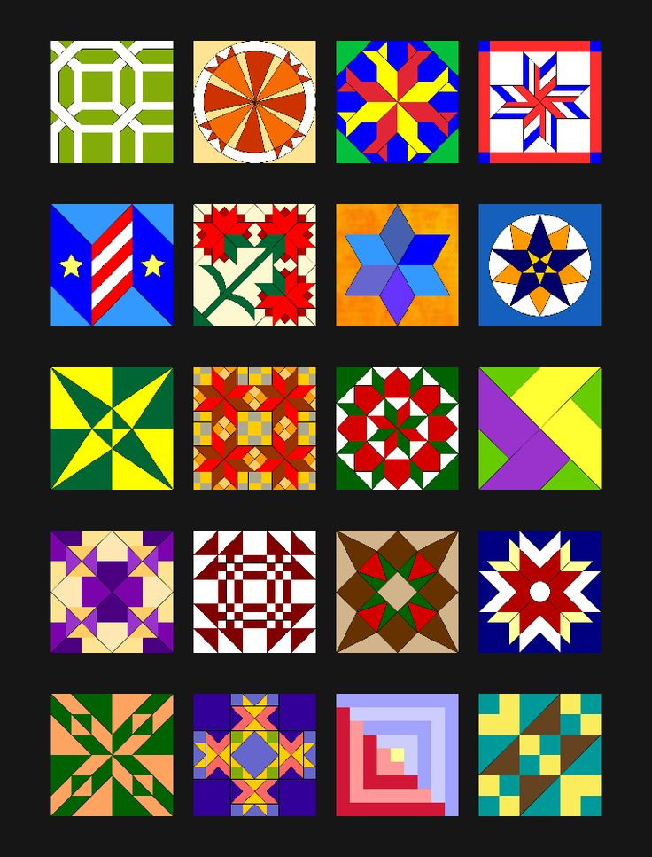 42 Best Barn Quilts Farm Art Images On Pinterest Barn Quilt