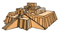 list of YouTube videos on Ancient Sumer and Mesopotamia as well as many lesson plans and activities to go with.