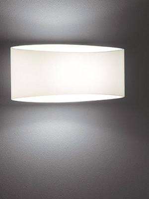 Contemporary Wall Sconces   Brand Lighting Discount Lighting   Call Brand  Lighting Sales 800 585