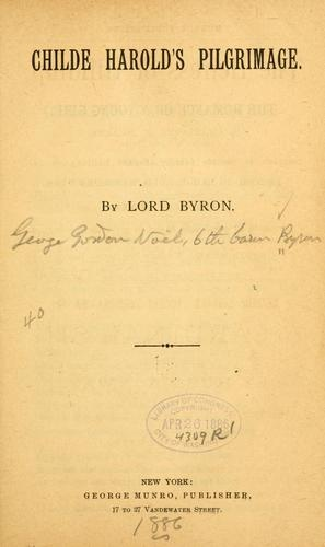 best byronic hero ideas timothy dalton jane childe harold s pilgrimage by lord byron this contains the first byronic hero