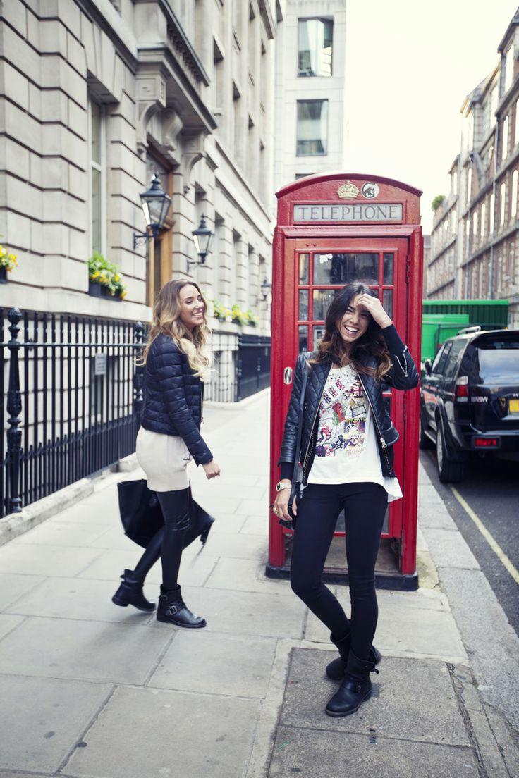 London calling #london #ukflag #cool #chiarabiasi#maisonespin #outfit #fallwinter13 #fashionblogger#womancollection #lovely #MadewithLove #romanticstyle #milano#clothing #shopping #iloveshopping