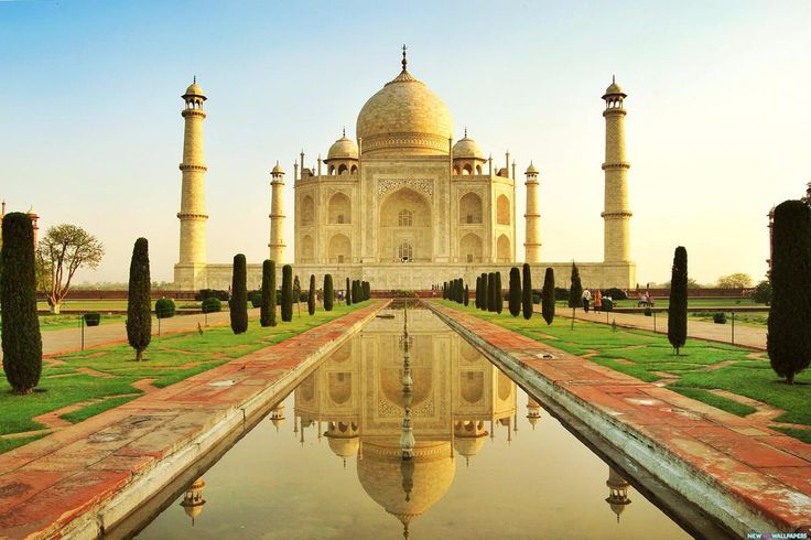 Same Day Taj Mahal Tour By Car is really exciting journey from Delhi to Agra visit World's famous heritage sites in India. Enjoy the Taj Mahal Tour from Delhi which has been well designed. You can book your tour by Aiza Tours. visit:-https://www.tajtourpackages.com/only-transportation-guide-2/