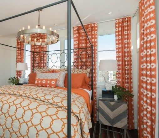 17 best images about vern yip fabrics on pinterest for Vern yip bedroom designs