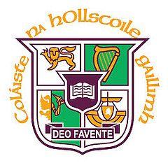 NUI Galway  GAA club crest