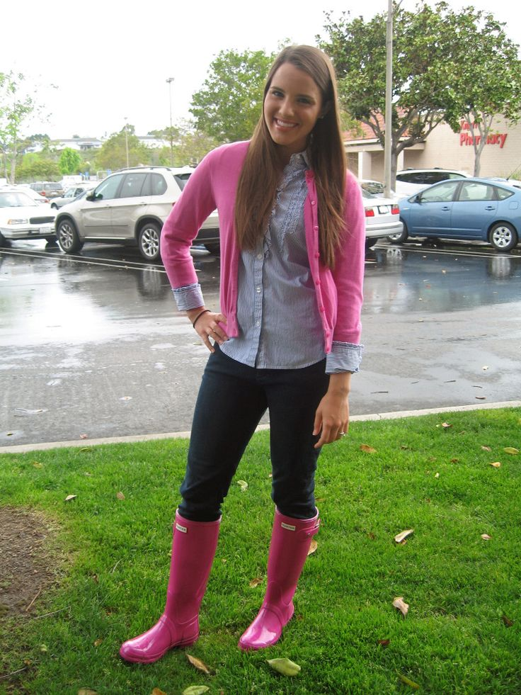 17 best images about rainy day outfits on pinterest  mint
