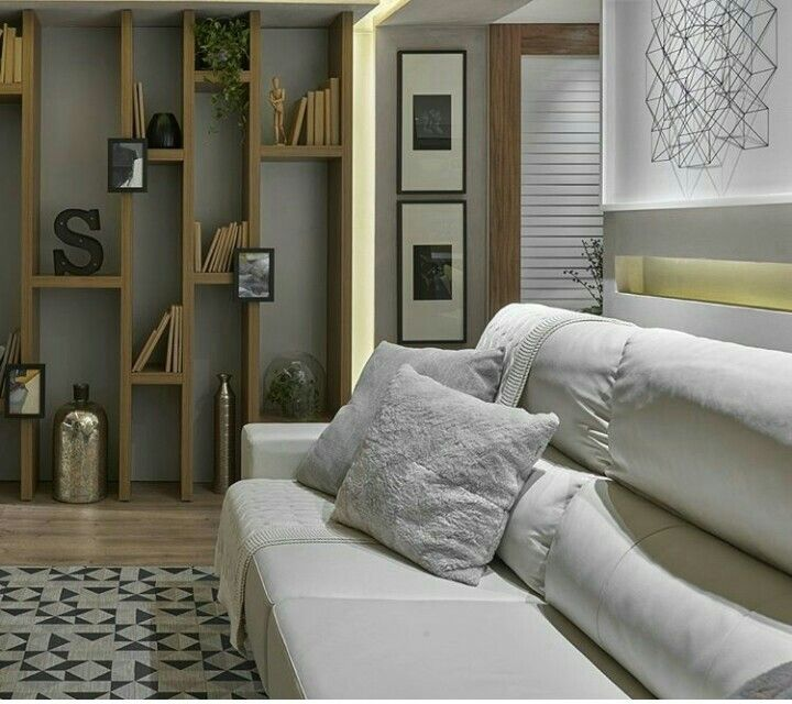 41 best respaldos cama images on Pinterest | Beds, Bedroom and Bedrooms