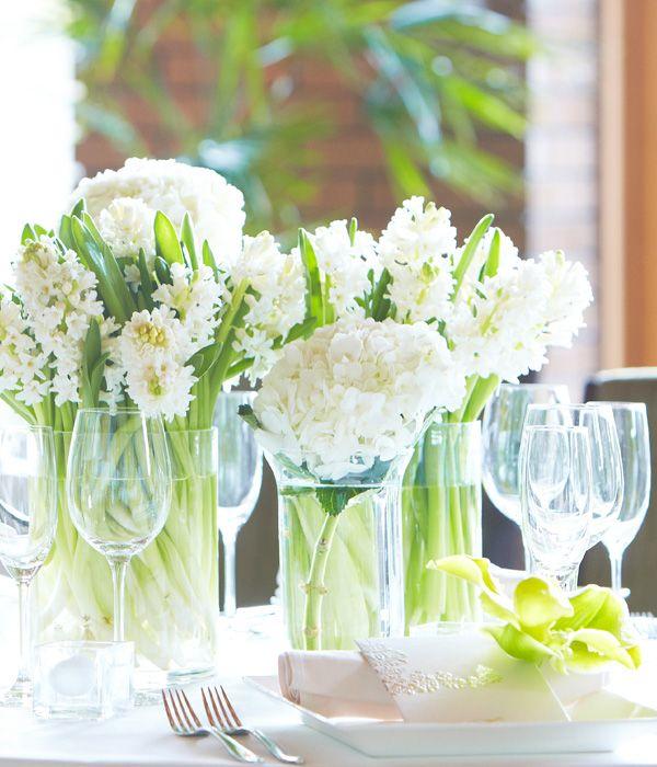 #NOVARESE #blue #white  #weddingdress #wedding #ノバレーゼ #ガーデン #ウエディング
