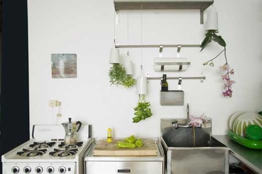 Unique Interior Gardening by Boskke   Design Home Interior