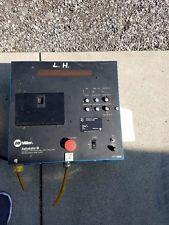 Miller Welder Automatic M Microprocessor Weld Control 043268