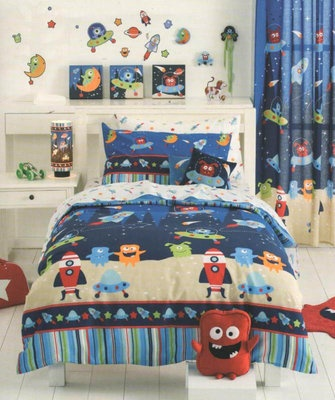 98 best images about robot room ideas on pinterest robot for Robot bedroom