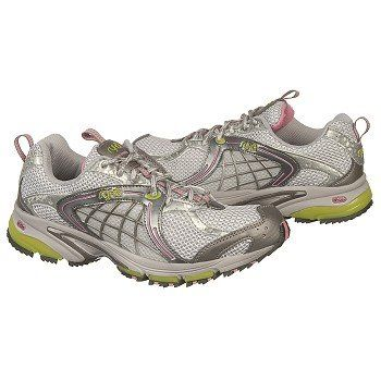 Best Running Shoe For Flat Feet And Bad Knees