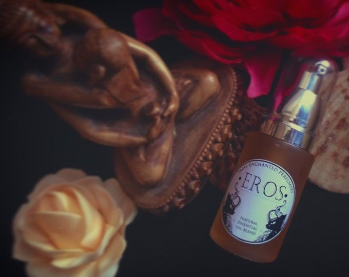 Browse unique items from ValasPerfumery on Etsy, a global marketplace of handmade, vintage and creative goods.