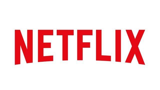 Production I.G新アニメ、Netflixで史上初190か国同時配信!監督は『キル・ビル』中澤一登