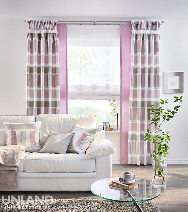 die besten 25 roller gardinen ideen auf pinterest plissee gardinen plissee rollos und. Black Bedroom Furniture Sets. Home Design Ideas