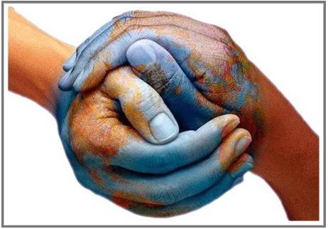 économie sociale et solidaire  #entrepreneurs http://www.creative-entrepreneurs-leclub.com