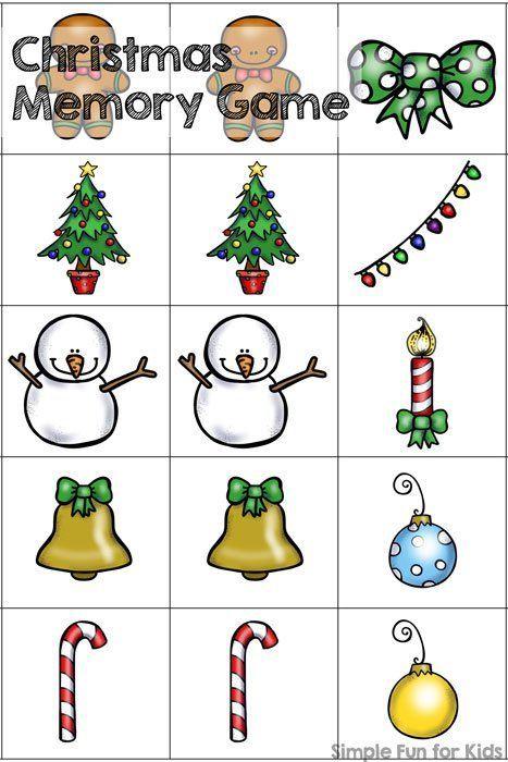 a christmas memory theme