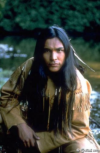 Native Son Characters