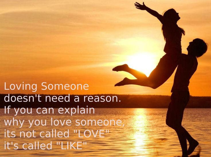 Amazing Colorful Love Quotes For Someone Special