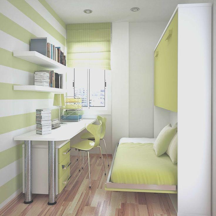 The 25+ best Modern elegant bedroom ideas on Pinterest | Home ...