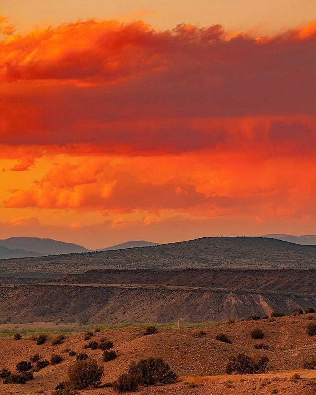 932 Best My New Mexico Images On Pinterest News Mexico My Heart And New Mexico