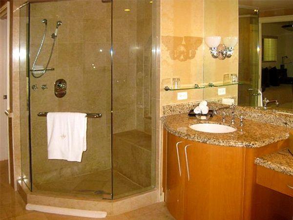 Photos Bathroom Remodeling Metropolitan Bath Amp Tile