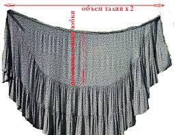Картинки по запросу выкройки одежды в бохо стиле