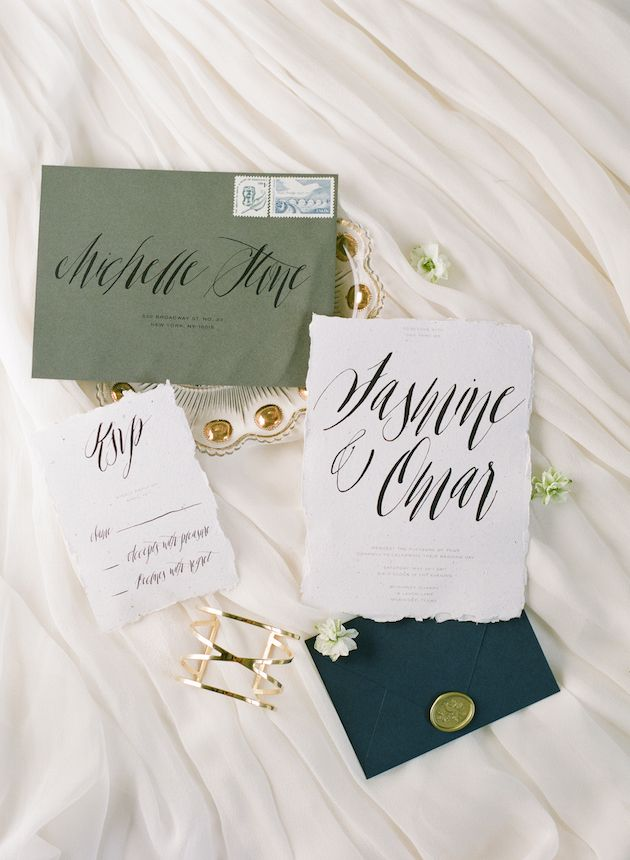 Images about wedding stationery on pinterest