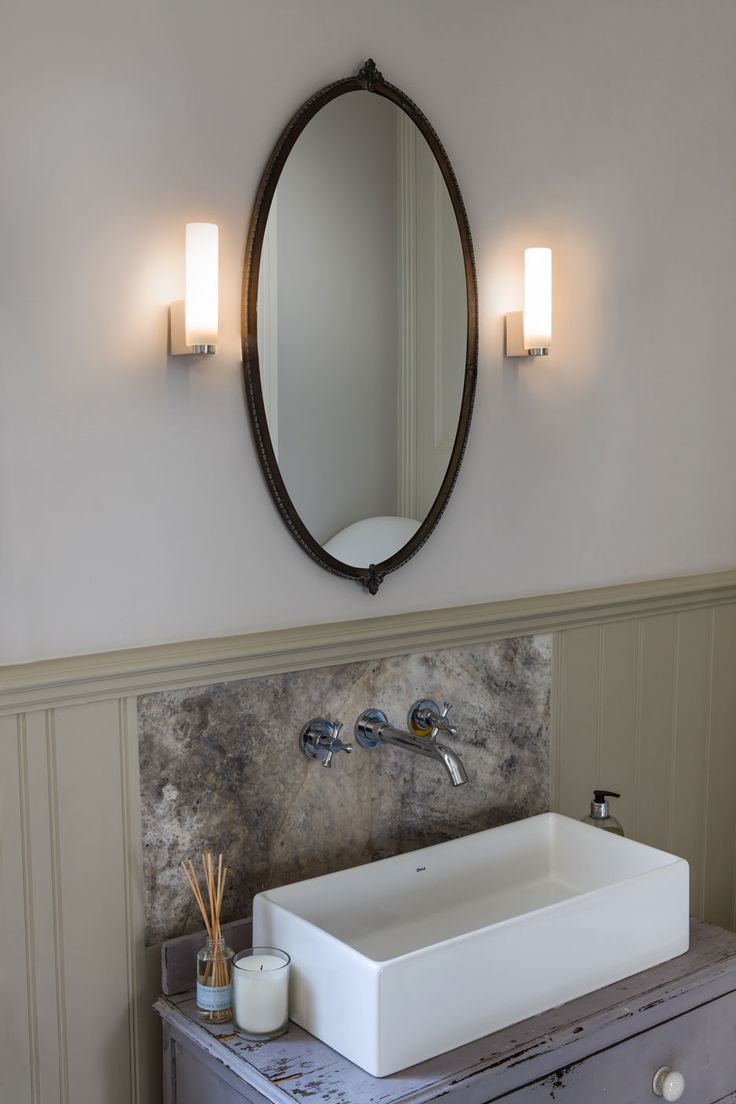 Bathroom Mirror Lights 900 X 600 37 best bathroom lighting images on pinterest | bathroom lighting