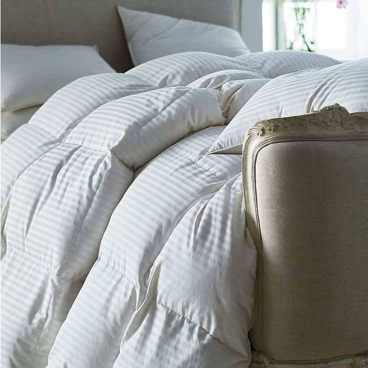 best down comforter 84 best bright whites soothing neutrals images on 13119