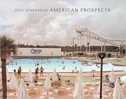 American Prospects http://streetto.gs/books/american-prospects/