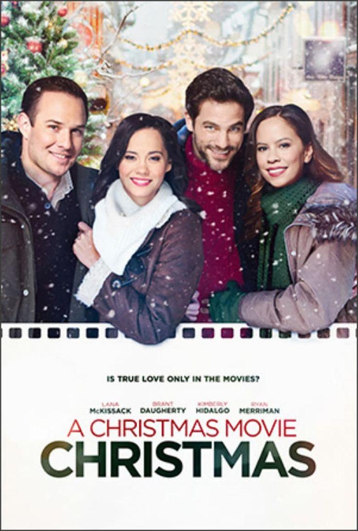 Épinglé par Dana Chilewski sur Noël film christmas en 2020