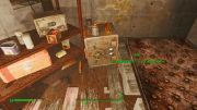 The Skeleton Key at Fallout 4 Nexus - Mods and community