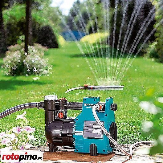 Pompe à l'eau - quels paramètres sont les plus importants? http://www.rotopino.fr/messages/pompe-a-l-eau-quels-parametres-sont-les-plus-importants,4341 #pompealeau #gardena #jardin #jardinage #rotopino