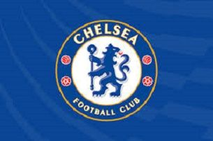 Chelsea Football Club is currently sitting at the top of the Premier League and there are good reasons to believe that is where they will become the end of